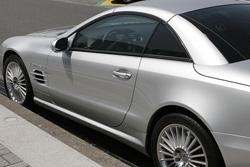 車イメージ1