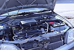 車イメージ2
